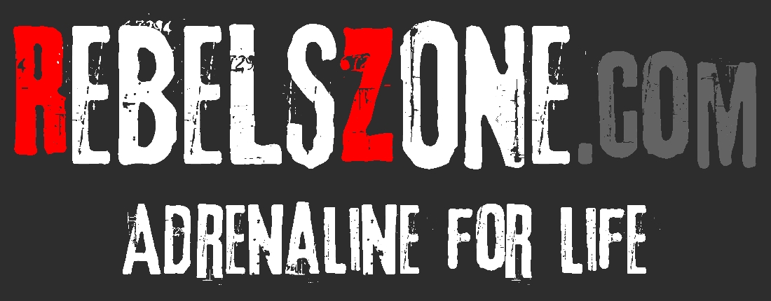 REBELSZONE.COM